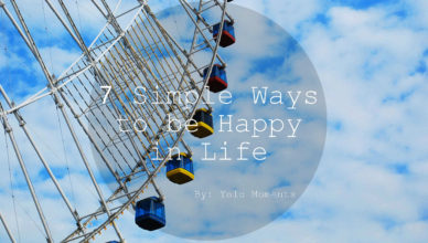 simple-ways-to-be-happy-in-life