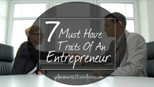 traits-of-a-businessmen