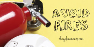 avoid-fires-by-theyolomoments