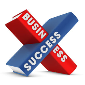 business-success-quotes