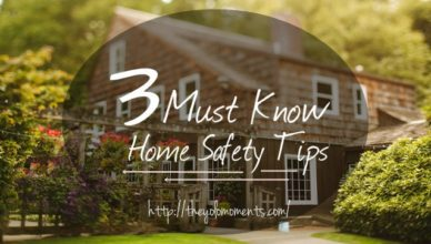 home-safety-tips-by-theyolomoments