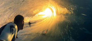 Musty Try GoPro Outdoor Ideas - Surfing