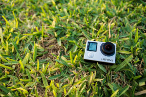 Latest GoPro Full Specifications