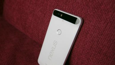 5 Huawei Nexus 6P Facts You Probably Don't Know