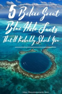 Belize Great Blue Hole Facts - The Yolo Moments.jpg