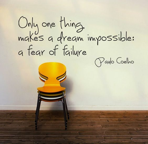 Top Paulo Coelho Inspirational Travel Quotes - Travel Failure