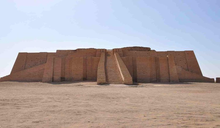 UNESCO New World Heritage Site - 5 Ahwar Southern Iraq Revealing Facts