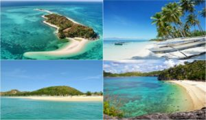 2017 Must Visit Less Crowded Beaches and Islands in Visayas - The Yolo Moments
