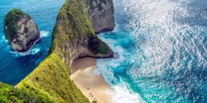 Bali indonesia - World Top Travel Destination By Tripadvisor