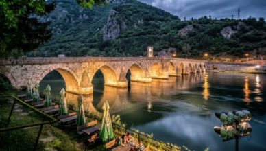 5 Mehmed Pasa Sokolovic Bridge Facts You Probably Don't Know