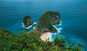 Kelingking Beach Nusa Penida Facts - Instagram-Worthy Sight You Shouldn't Miss in Bali